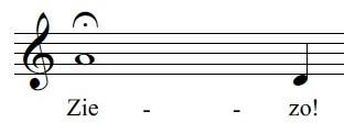 Resonans 16