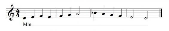 Resonans 17