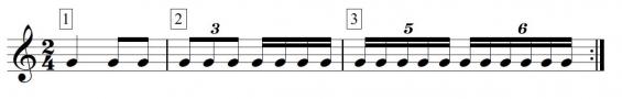 Ritme 5