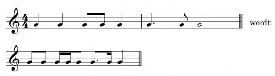 Ritme 6
