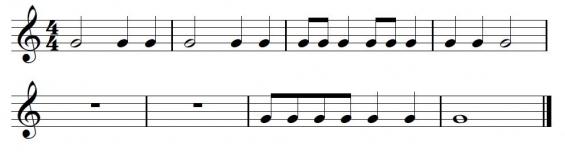 Ritme 13b