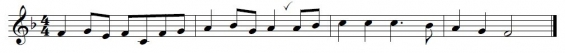 Resonans 3
