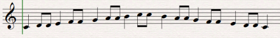 Fluittoon03