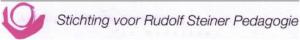 St. Rudolf Steiner Pedagogie   logo