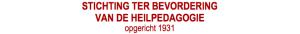 St. bev. Heilpdagogie
